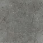 Asian Bluestone 60 x 60 / 3 cm