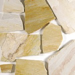 Flagstone Tropical Yellow