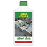 Beton Coating